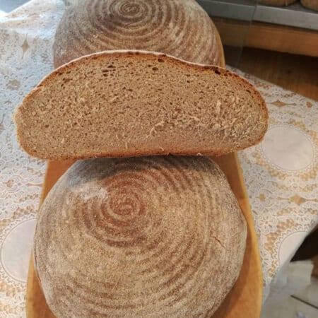 Roggen-Dinkel_Brot