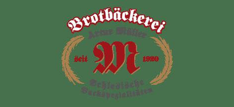 Brotbäckerei Artur Müller