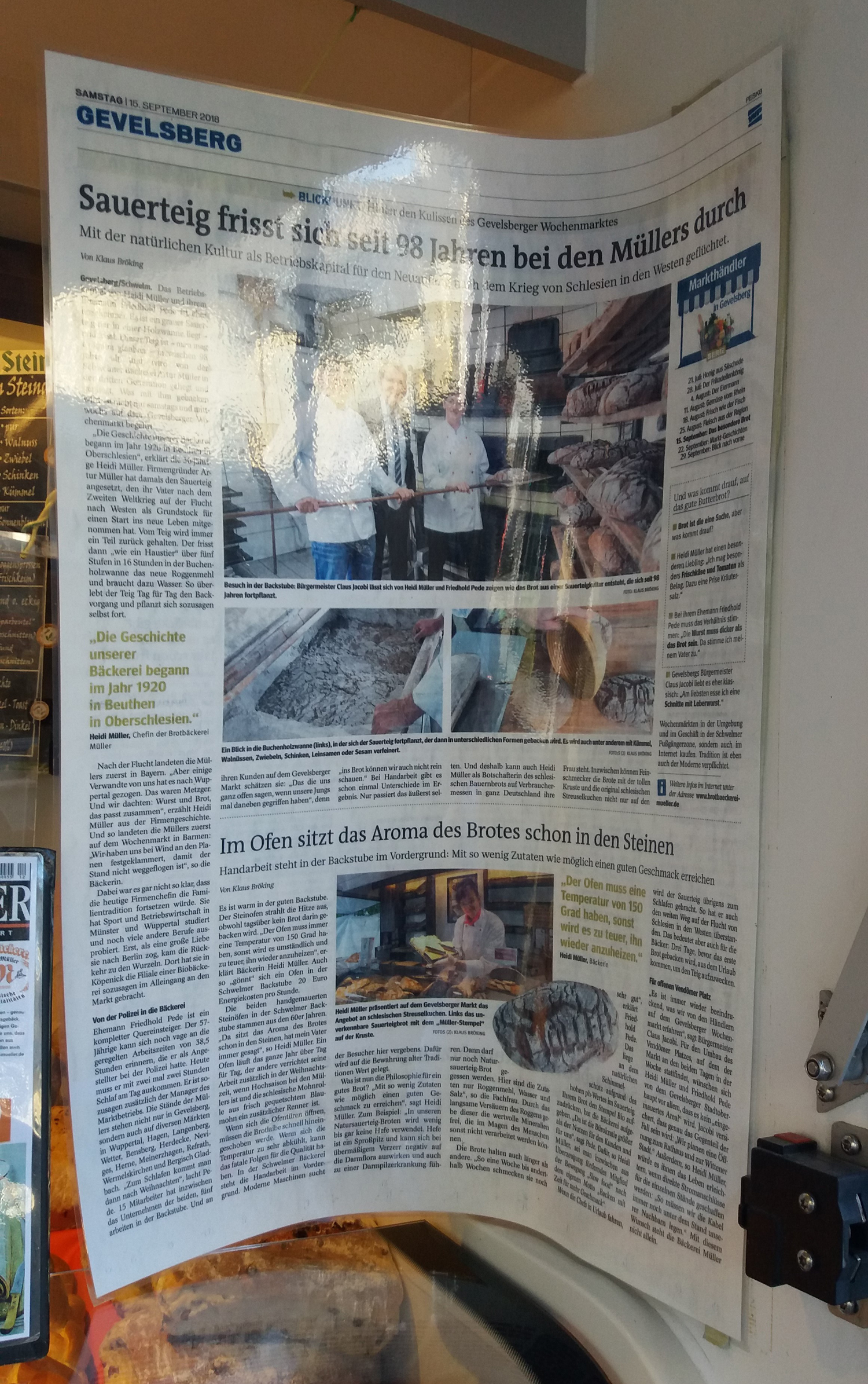 Bericht_Westfalenpost